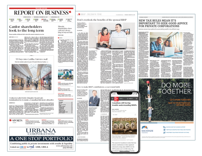 Newspaper-Personal-Investing-Special-Reports