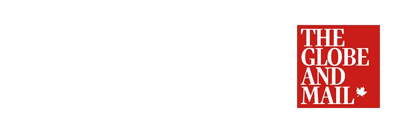 YL-GL-Logo-Reverse-2020