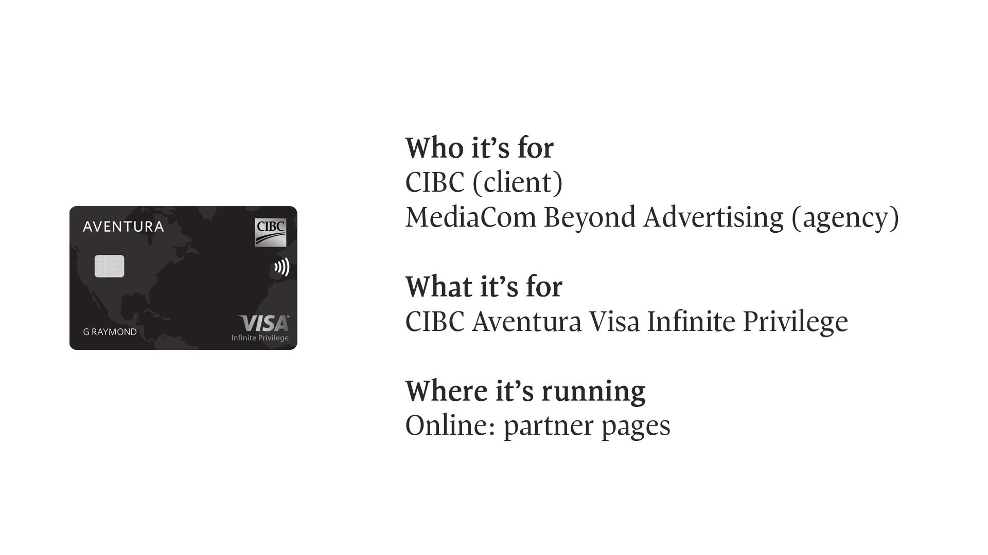 CIBC-Aventura-info-screen-1920x1080