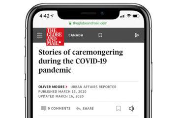 Covid-Caremongering-V2