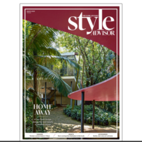 Style-Advisor-magazine-March-cover-500x500