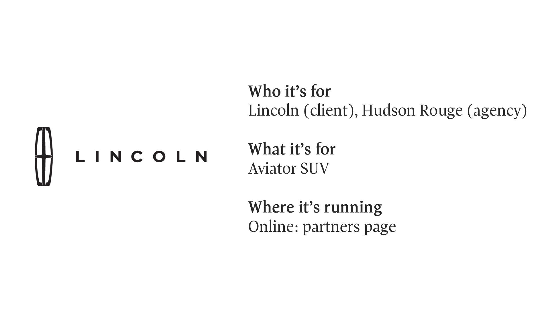 lincoln-creative-havens-1