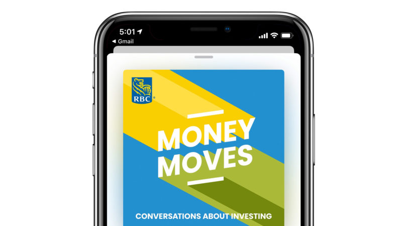 money moves podcast