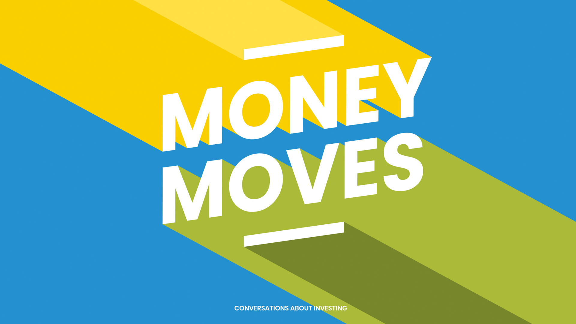 money-moves-podcast-2