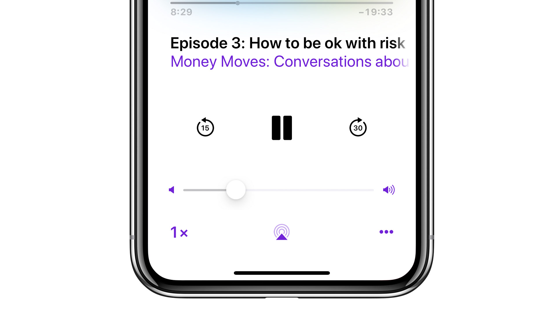money-moves-podcast-4