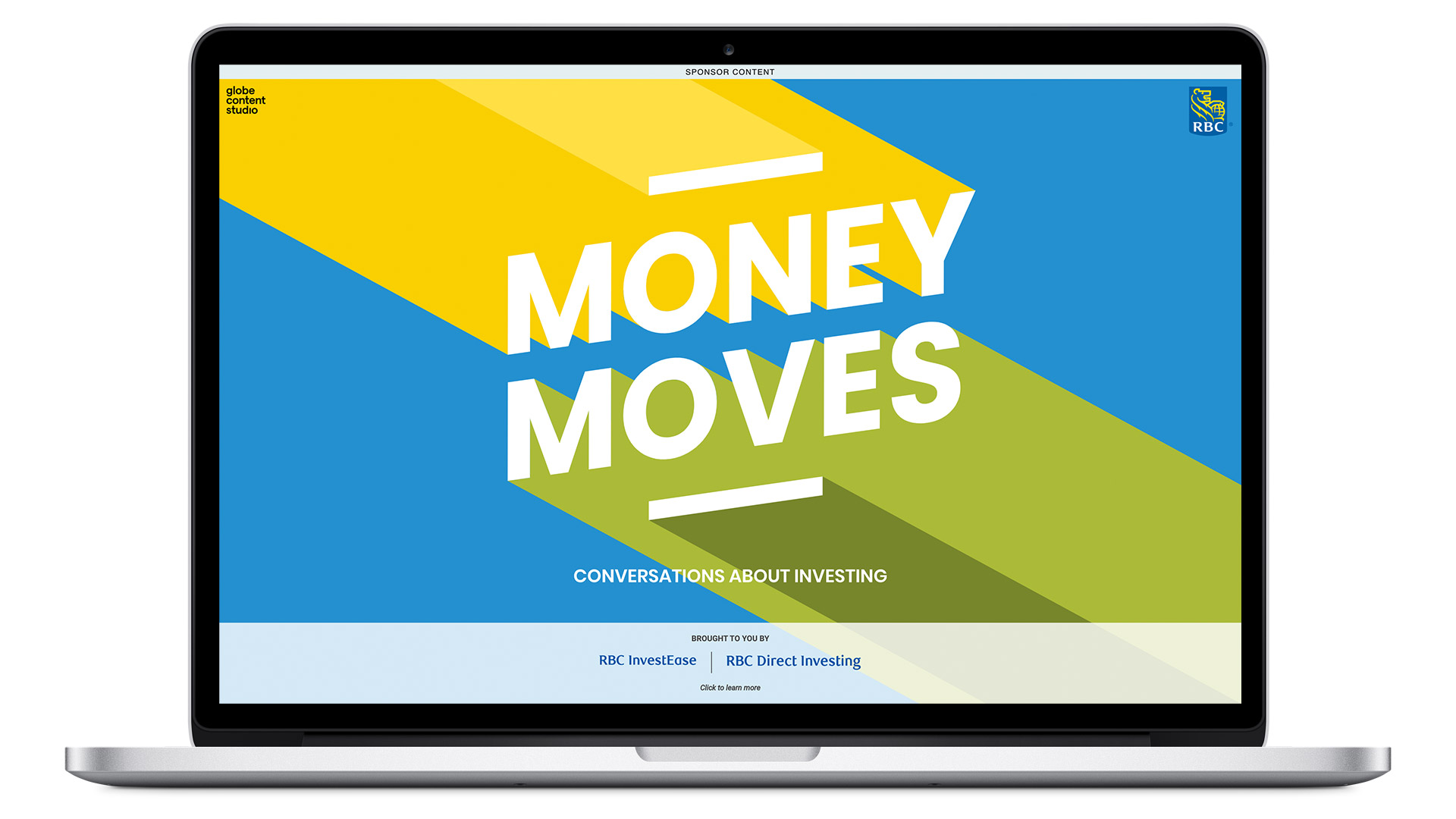 money-moves-podcast-5