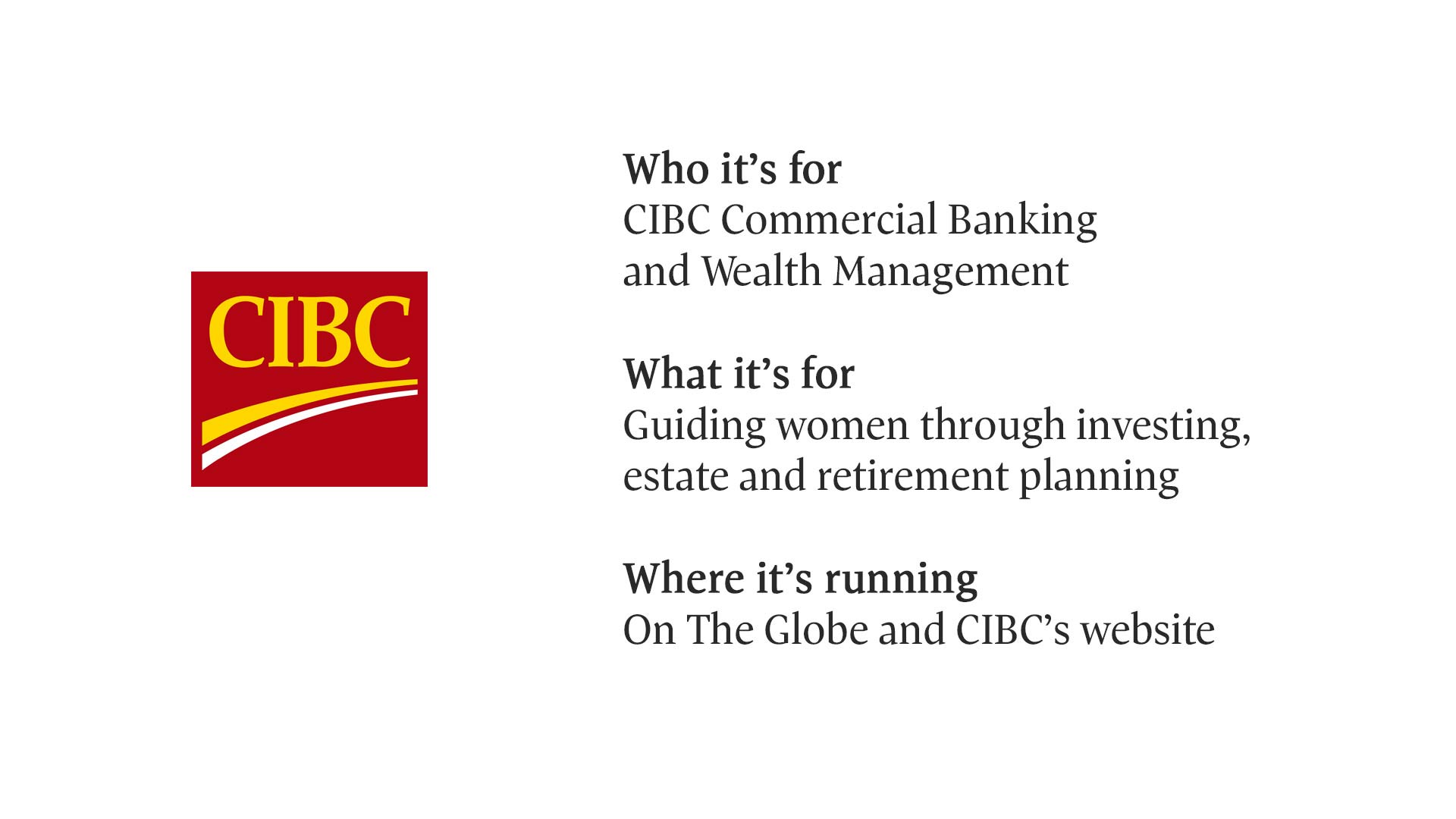 CIBC-Her-Worth-Take-Action-4