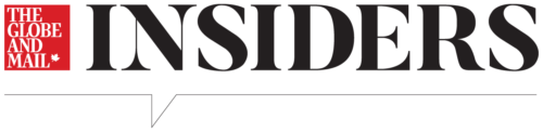 Globe-Insiders-logo