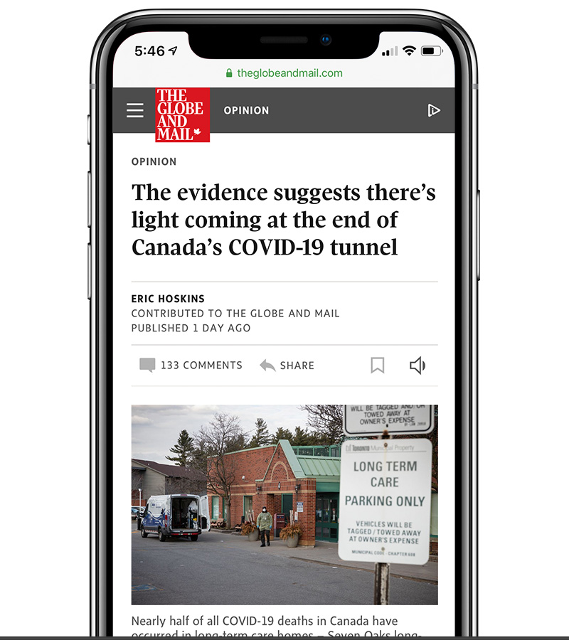 HomePage-Light-at-end-of-tunnel-mobile