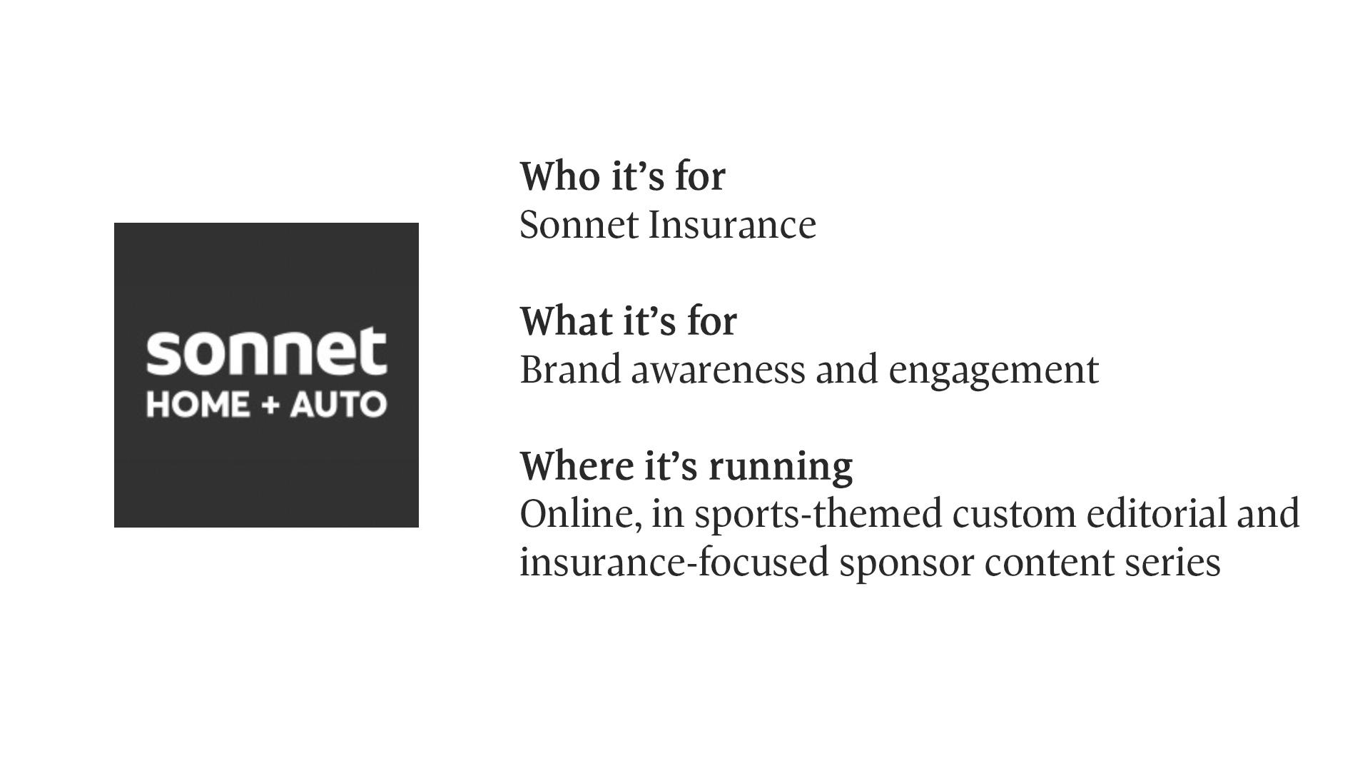 Sonnet-Insurance-Program-Details-1920x1080