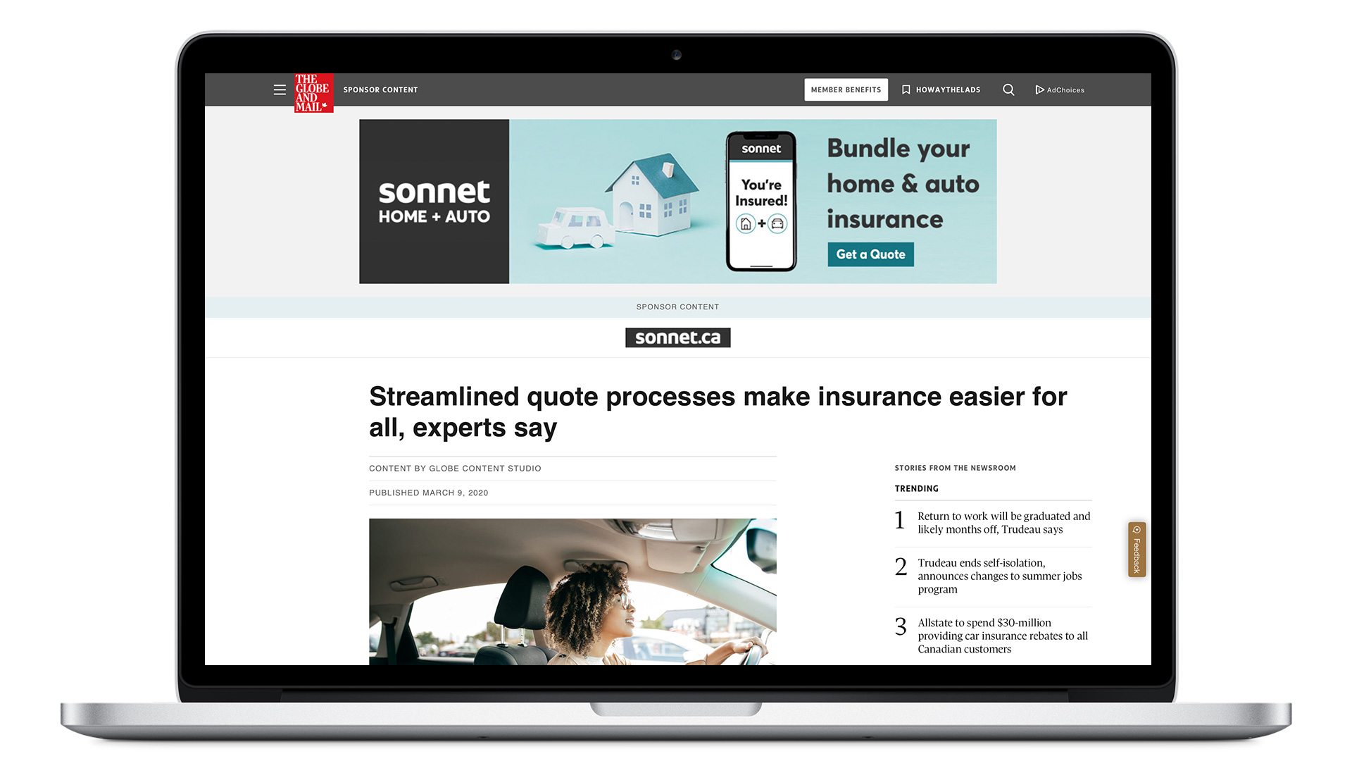 Sonnet-Insurance-Sponsor-Content-Laptop-2-1920x1080