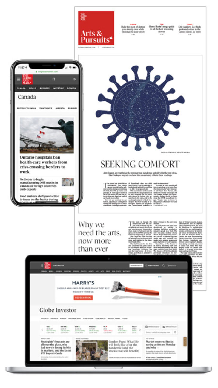 TGAM-Opinion-newspaper-desktop-mobile-vertical-2-450x800