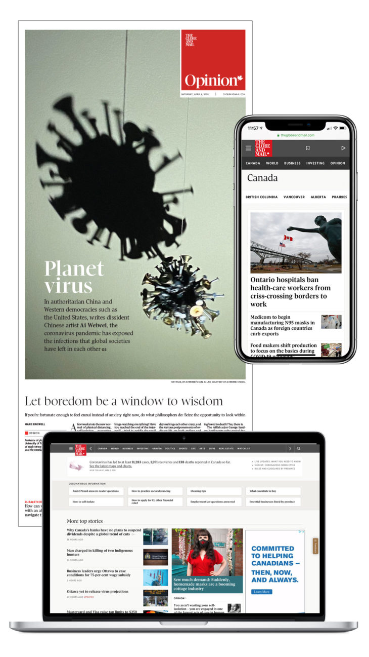 TGAM-Opinion-newspaper-desktop-mobile-vertical-450x800