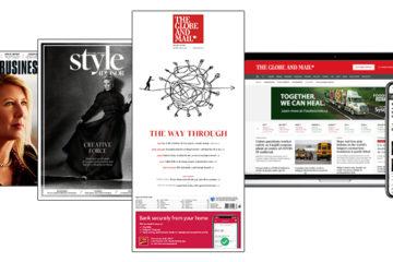 GMG-newspaper-magazines-digital-platforms-Apr-2020
