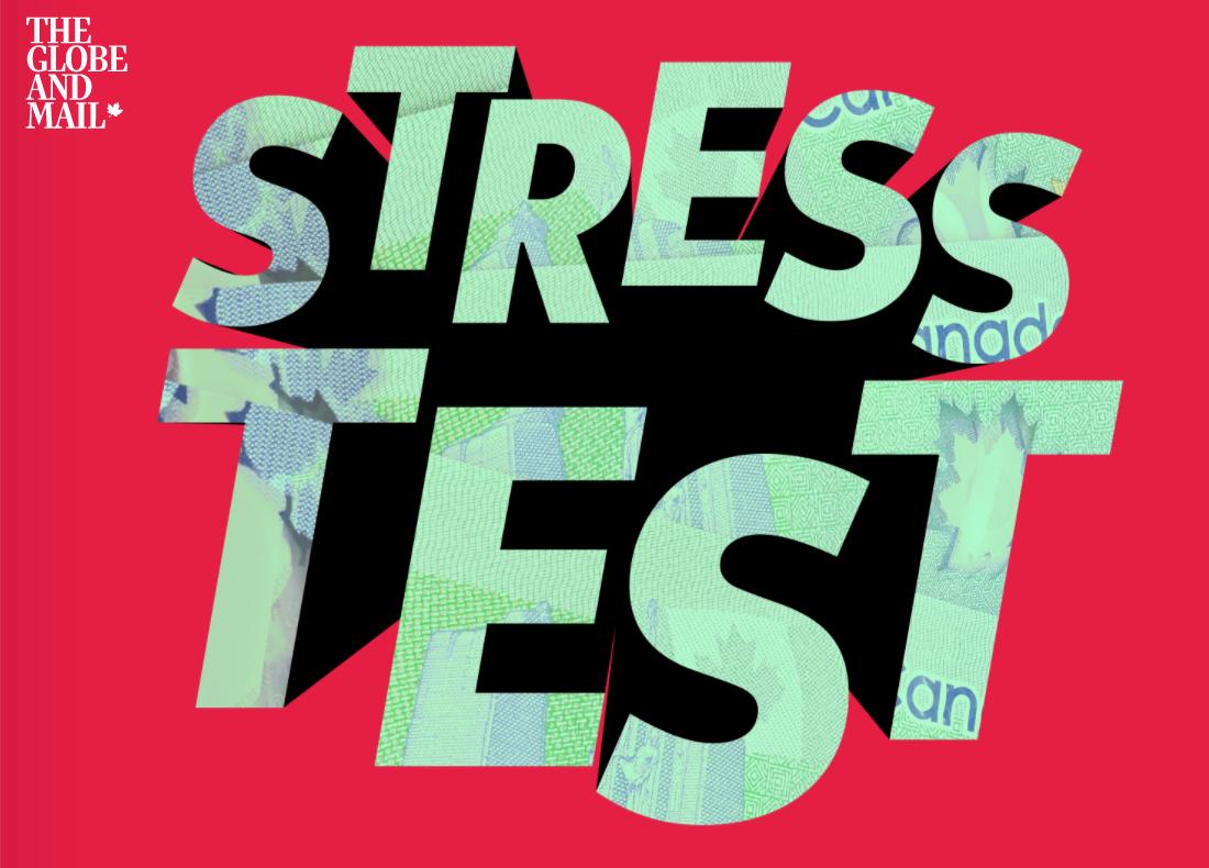 Globe-Podcase-Stress-Test-June-2020