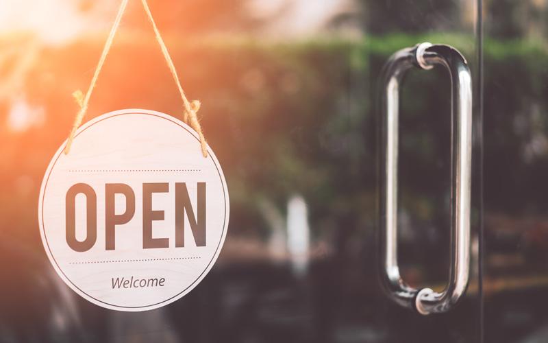 Retail-Opening-up