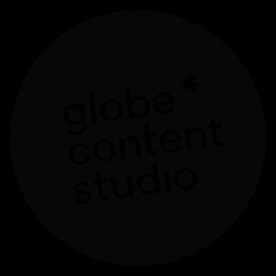 gcs-2020-logo-01