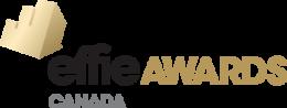 Effie Awards Canada