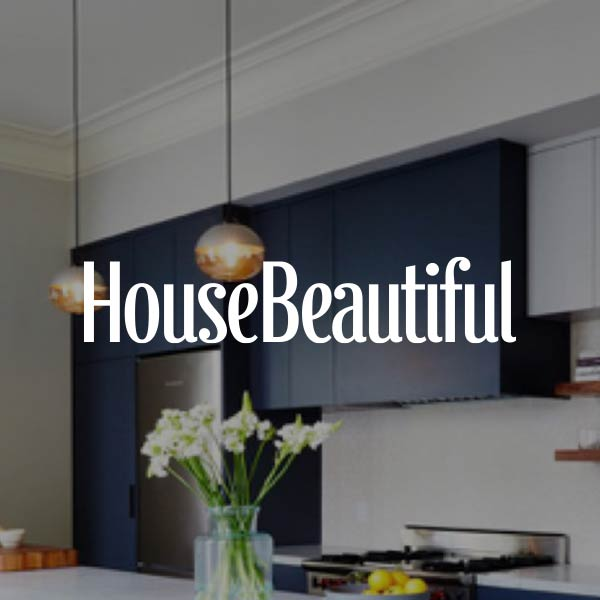 House Beautiful is part of the Globe Alliance digital network