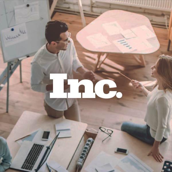 Inc. is part of Globe Alliance digital network
