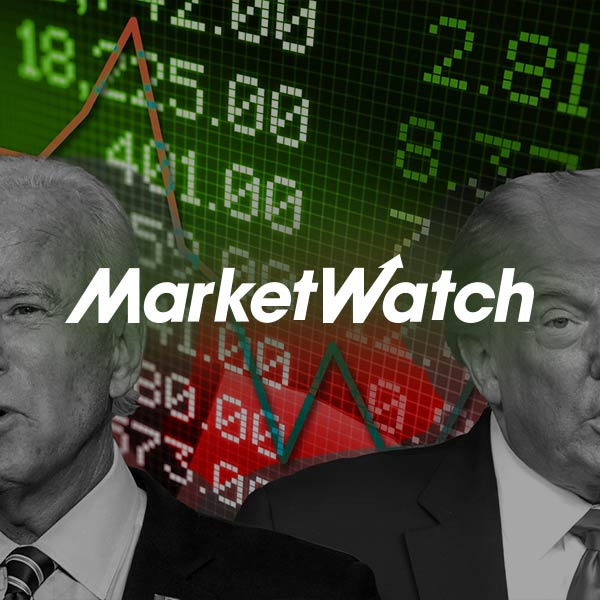 MarketWatch is part of the Globe Alliance digital network