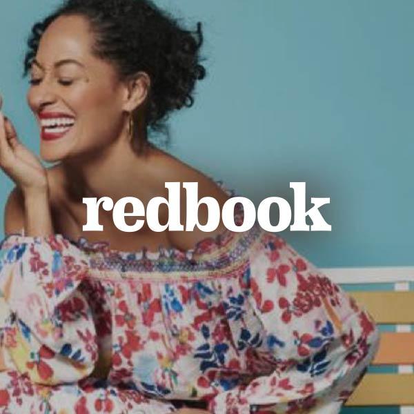 Redbook is part of Globe Alliance digital network