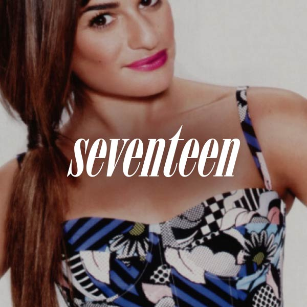Seventeen is part of the Globe Alliance digital network