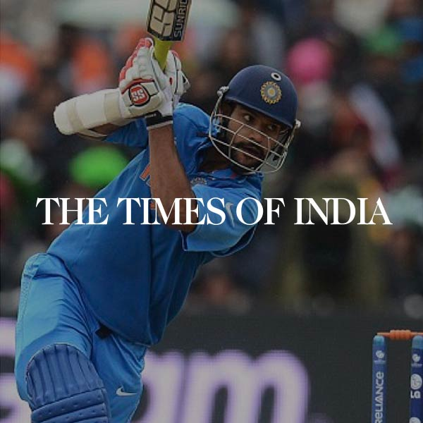 The Times of India is part of Globe Alliance digital network