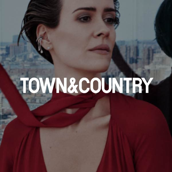 Town & Country is part of the Globe Alliance digital network