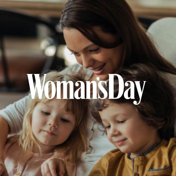 Woman's Day is part of the Globe Alliance digital network
