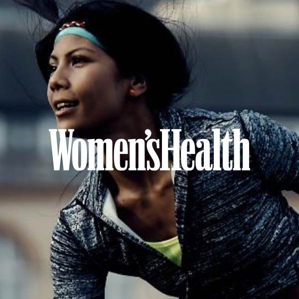 Women's Health is part of the Globe Alliance digital network