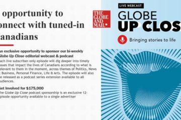 GMG-ALL-Globe-Up-Close