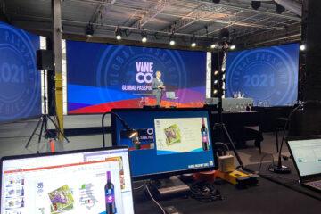 GVI_Live_Stream