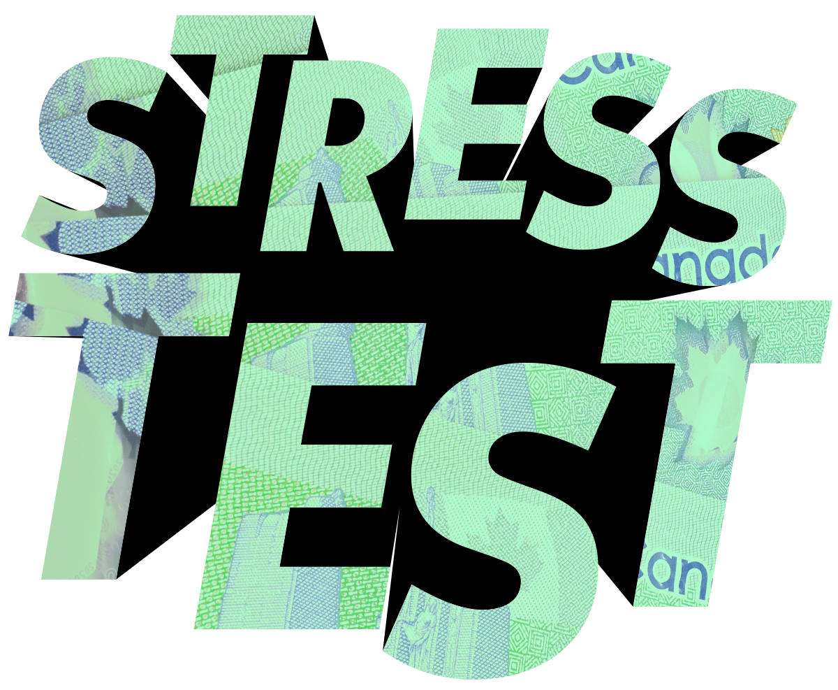 stress-test-logo (1)