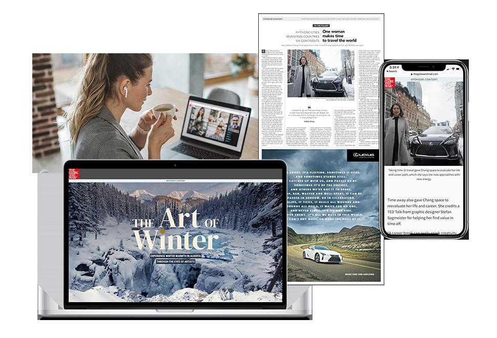 GCS-Digital-Content-Marketing