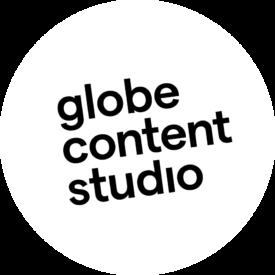 gcs-logo-white