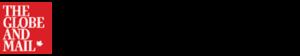 Globe-Alliance-Logo-2021