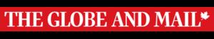 Globe-and-Mail-Digital-Logo-horizontal-2021