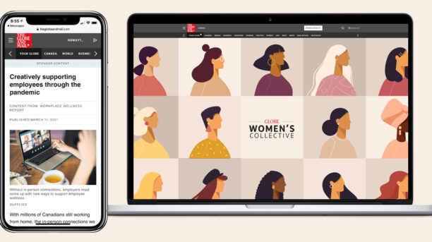 The Globe Women's Collective