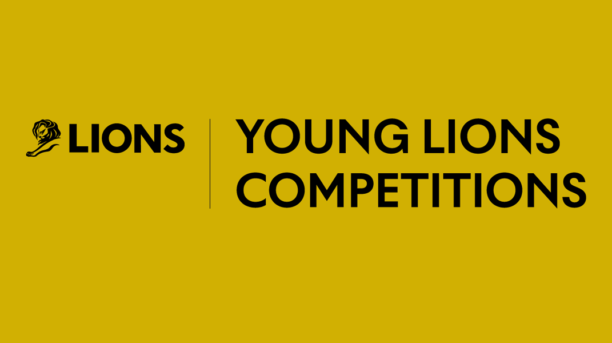 Canada wins two Bronze awards in this year's Cannes Lions Young Lions global competition.